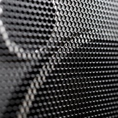 Speaker Hire
