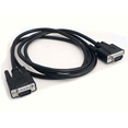 Video and Data Cables