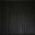 Draping Packages Hire