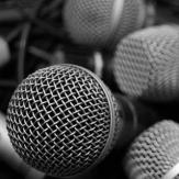 Microphones Hire