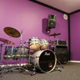 Rehearsal Studios Melbourne