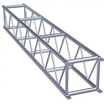 Box Truss 3m - Hire
