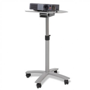 Data Projector Stand