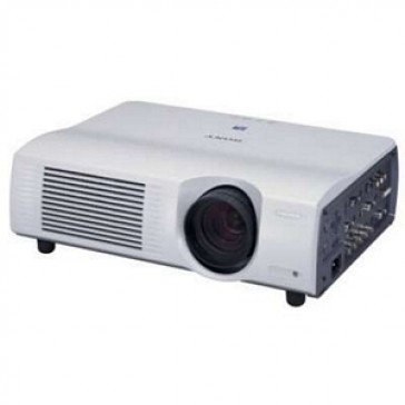 Sony PX 40 data projector Hire