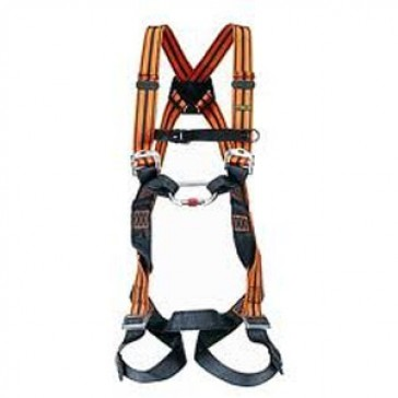 Full Body Harness - Hire