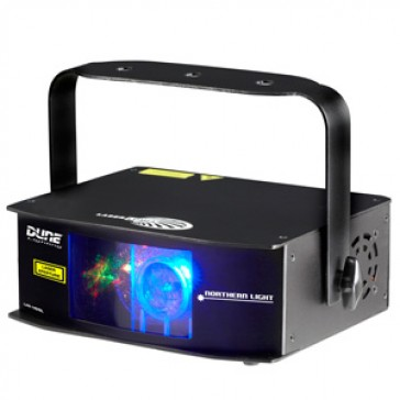 Northern Light Laser