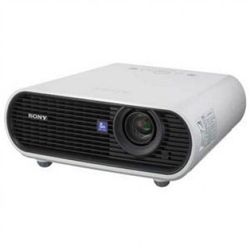 Sony VPL EX5 data projector Hire