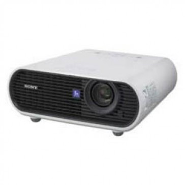Sony VPL EX70 data projector Hire