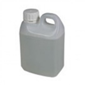 Bubble Fluid 1 litre