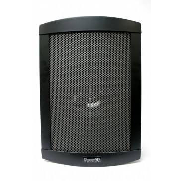 Portable Speaker-Chiayo CHALLENGER (sales)