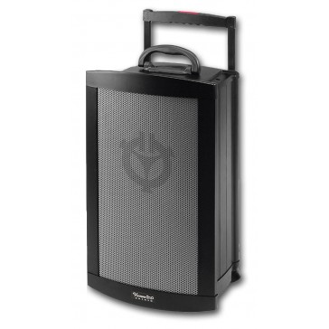 Chiayo Victory - Large Portable Battery Speaker