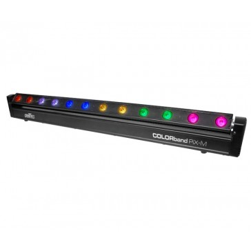 COLORBAND-PIX-M LED WASH BAR CHAUVET DJ