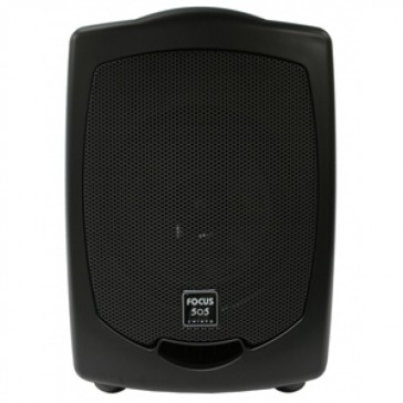 Portable PA-Chiayo Focus Extension Speaker (sales)