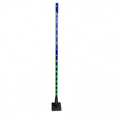 Freedom Stick Wireless Pixel Effect Bar Chauvet DJ