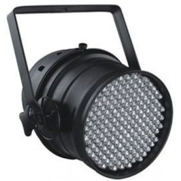 LED PAR CAN HIRE