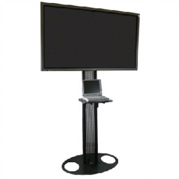 "50"" Stand and Plasma TV Hire"