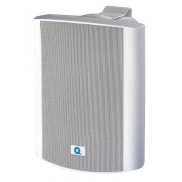 Quest MT801 (White) Speaker (Front)