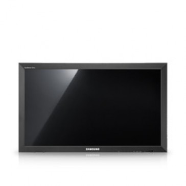 32 LCD Monitor-TV with HD Hire