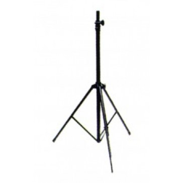 Speaker Stand Chiayo ST40 (sales)
