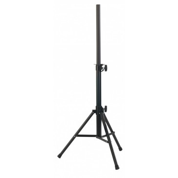 Speaker Stand Chiayo ST50 (sales)