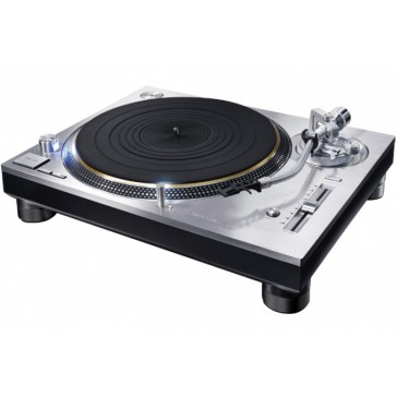 Technics SL 1200 Turntable
