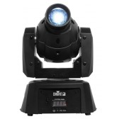 INTIMIDATOR SPOT LED-100 IRC MOVING HEAD SPOT CHAUVET DJ
