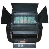 2500W City Light - Hire