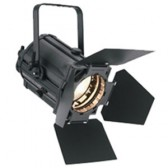 650 Watt Acclaim Fresnel - Hire