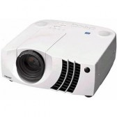 Sony PX32 data projector Hire