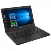 Acer Notebook - Hire