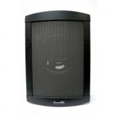 Portable PA-Chiayo CHALLENGER Powered Extension Speaker (sales)