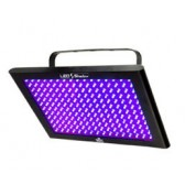 DJ LED-SHADOW UV LED PANEL WASH CHAUVET