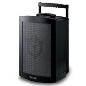 Chiayo Challenger - Medium Portable Battery Speaker (75W) Hire