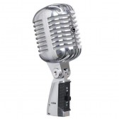 Classic_V55_vintage_microphone