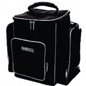Portable PA-Chiayo Focus Dust Cover (sales)