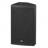 HK Audio CT 112 Hire