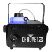 HURRICANE1101Smoke Machine-Chauvet
