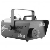 HURRICANE1600 SMOKE MACHINE-Chauvet