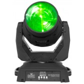 INTIMIDATOR BEAM 350 LED