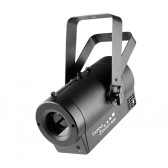 Chauvet DJ Gobozoom-USB Gobo Projector