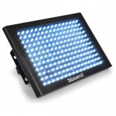 LCP-192 LED STROBE LIGHT BEAMZ