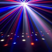 Disco Party Pack (50-80 people)