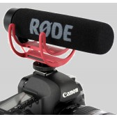 Rode Video Go Microphone