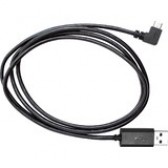 USB Power & Data Cable (Micro USB type)