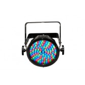 CHAUVET DJ SLIMPAR56 IRC-IP WATERPROOF LED PARCAN