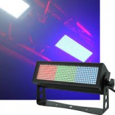 801 LED colour Strip - Hire