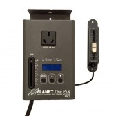 Single Channel Dimmer - Hire