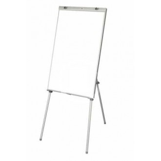 Collapsible Flipchart