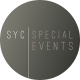 Event Manage Sandringham Yacht Club Events