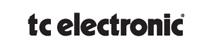 tcelectronics